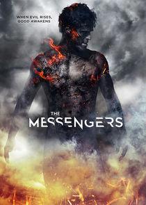 Посланники-1533