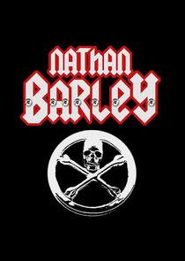 Натан Барли