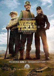 West Texas Investors Club-2572