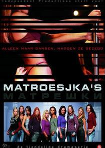 Matroesjkas