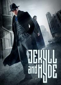 Джекилл и Хайд-3220