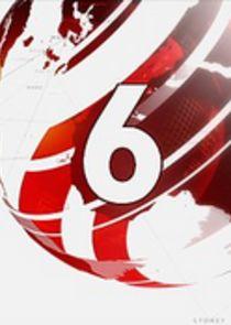 BBC News at Six-3275