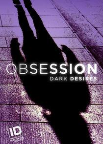 Obsession: Dark Desires