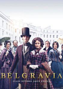 Belgravia-38812