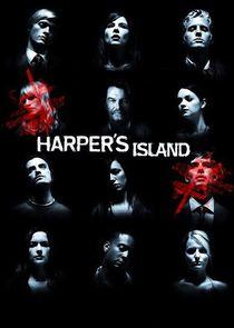 Остров Харпера-445