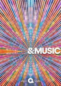 &Music