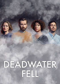 Deadwater Fell-40898