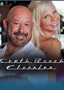 South Beach Classics