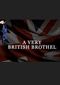 A Very British Brothel