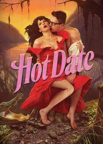 Hot Date-25527