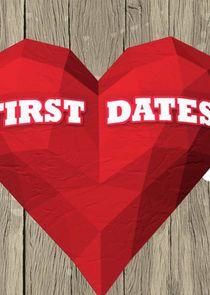 First Dates Belgium