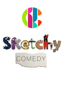 Sketchy Comedy