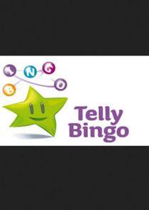 Telly Bingo