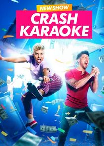 Crash Karaoke