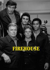 Firehouse-45683