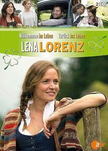 Lena Lorenz