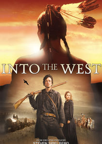 На Запад