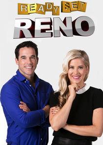 Ready, Set, Reno