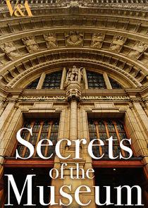 Secrets of the Museum-44457