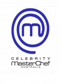 Celebrity MasterChef Australia-8867