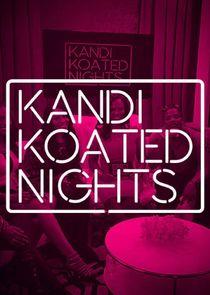 Kandi Koated Nights-34776