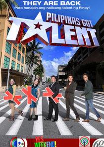 Pilipinas Got Talent-5954