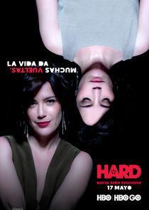 Hard-45856