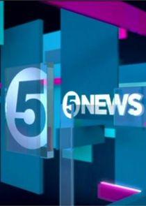 5 News at 5-9433