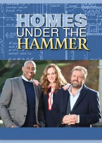 Homes Under the Hammer-3277