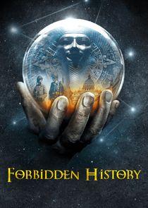 Rätselhafte Geschichte-3939