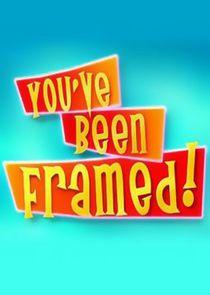 Youve Been Framed!-6579