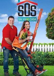 SOS: Salva Mi Casa