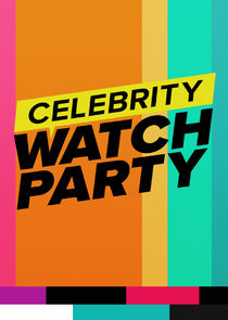 Celebrity Watch Party-46066