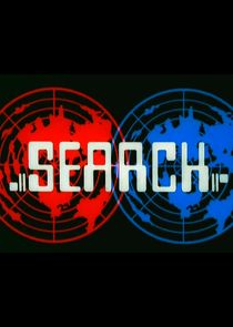 Search-16464