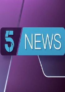 5 News Tonight