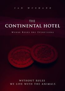 The Continental-31720