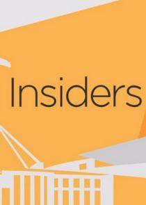 Insiders-15997
