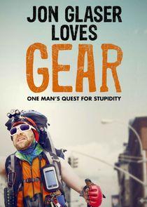 Jon Glaser Loves Gear-17391