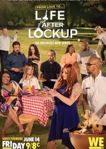 Love After Lockup-31582