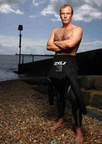 Robson Green's Wild Swimming Adventure