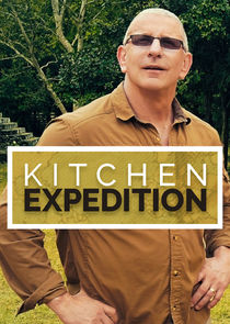 Kitchen Expedition