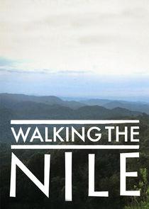 Walking the Nile-1659