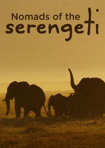 Nomads of the Serengeti-46299