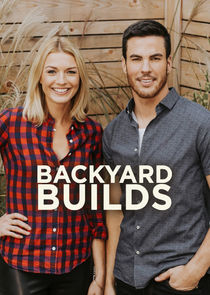 Backyard Builds