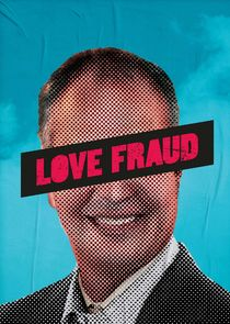 Love Fraud-44423