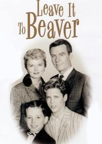 The New Leave It to Beaver