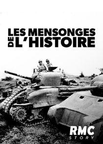 Les Mensonges de l'histoire