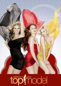 Germanys Next Topmodel-14468