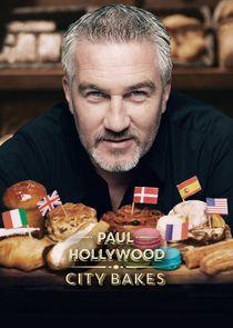 Paul Hollywood: City Bakes-14352