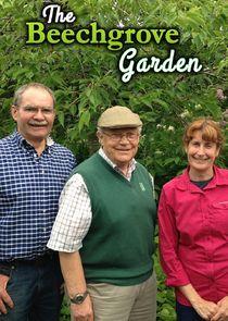 The Beechgrove Garden-6442